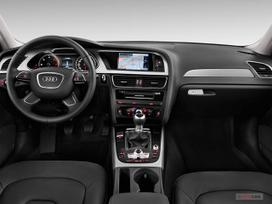 Audi A4 dalimis. ! naujos originalios
