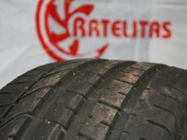 Pirelli vasarinės 295/40 R21