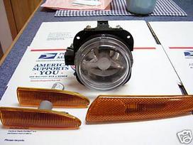Jaguar X-type. Jaguar s-type x-type 3.0l