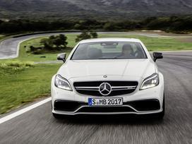 Mercedes-benz Clc klasė dalimis. ! naujos