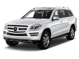 Mercedes-benz Gl450 dalimis. ! naujos