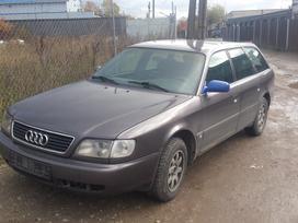 Audi A6. Audi a6 95m. 2.5 tdi 103kw