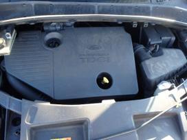 Ford S-max. Benzinas,dyzelis 2.0  1.8 tdci ,