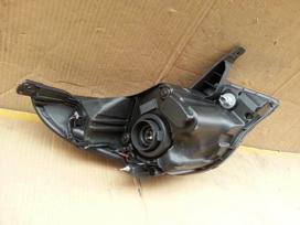 Opel Karl. Kapotas sparnas r