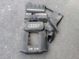 Audi A8. Audi a4 a8 tcu tcs abs transmission