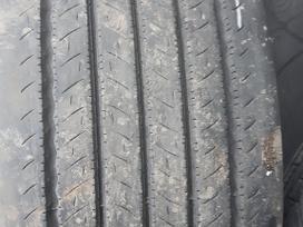 Pirelli, universaliosios 385/55 R22,5