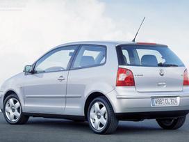 Volkswagen Polo. Amf tel 8-633 65075 detales