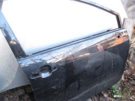 Toyota Corolla Verso. - airbegas-