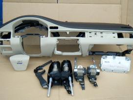 Volvo V70 dalimis.  vilnius - kaunas