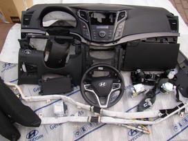 Hyundai i40 dalimis.  vilnius - kaunas