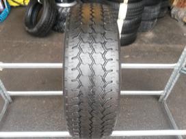 Dunlop Sp-lt800 apie 8mm, vasarinės 225/70 R15