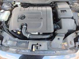 Volvo C30. Benzinas 1.6 1.8 2.0 2.4 2.5t