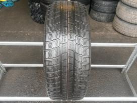 Michelin Pilot Alpin apie 5mm Žieminės 215/55 R16