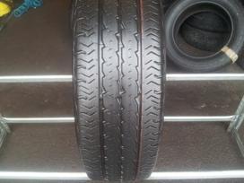 Pirelli Chrono apie 6.5mm, vasarinės 205/75 R16