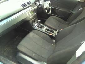 Volkswagen Passat. Bxe, penkiu begiu
