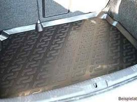 Volkswagen Passat Cc. Tuning dalys. 08-12m