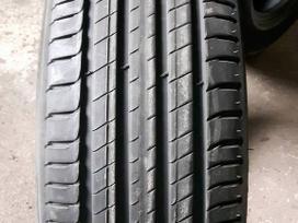 Michelin, vasarinės 235/65 R17