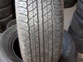Dunlop, vasarinės 265/60 R18