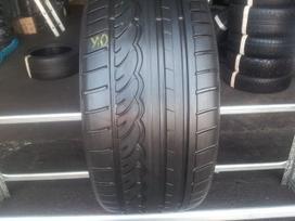 Dunlop Sp Sport 01 J Dsst apie 7mm vasarinės