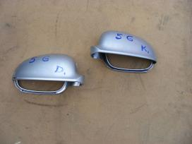 Volkswagen Golf. -radijatoriai ,