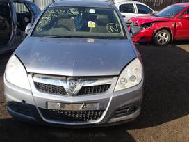 Opel Vectra. Automobilis parduodamas dalimis.