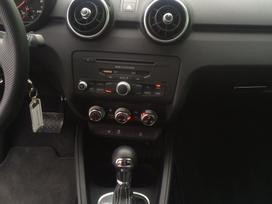 Audi A1, 1.4 l., hečbekas
