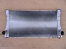 Toyota Corolla kondicionieriaus radiatorius,