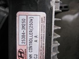 Hyundai Genesis. Variklis 3.8 b. g6da, 63 t