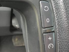 Volvo V70, 2.4 l., universalas