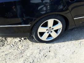 Volkswagen Passat. Varikliai bxe bkp bre bmp