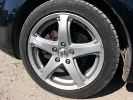 Toyota, lengvojo lydinio, R16