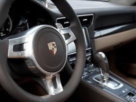 Porsche Cayenne dalimis. ! naujos