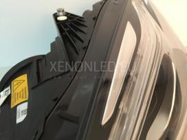 Mercedes-benz Sl klasė. Mercedes sl w231 2012