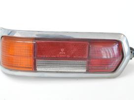 Mercedes-benz 108. MB s-class w108 dalys.