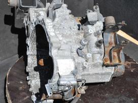 Toyota Avensis reduktorius, pavarų dėžė