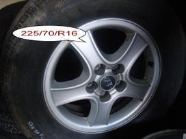 Hyundai Santa Fe. доставка бу запчастей с