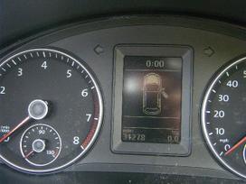 Volkswagen Golf Plus. Var .caxa   gr.dez. lhy