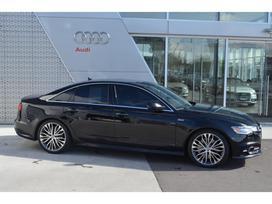 Audi A6. ! naujos originalios dalys !
