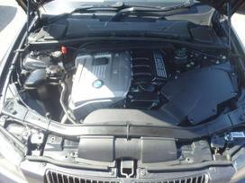 Bmw 325. Bmw 325 2006m benzinas , automatine