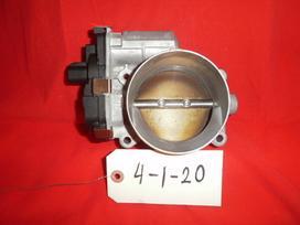 Hummer H3. Hummer h3 engine hood latch lock