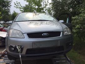 Ford C-max dalimis