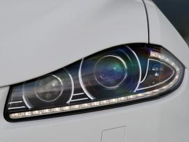 Jaguar Xf. ! naujos originalios dalys !