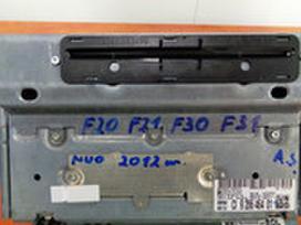 Bmw 3 serija. Bmw (1 serijos ) f20 f21 bei 3