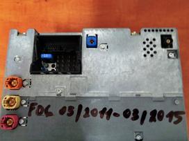 Bmw 5 serija. Bmw 5 serijos (f10 f11) arba 6