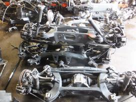 Mercedes-benz Glc klasė. 2015 mercedes glc.