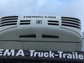 Iveco 150e24, sunkvežimiai