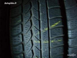 Michelin Vasarines, Žieminės 175/65 R15