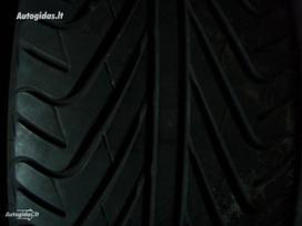 Continental vasarinės 195/50 R15