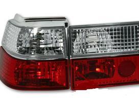 Volkswagen Corrado. Parduodami nauji tuning