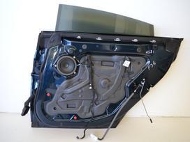Bmw 4 serija. komplektinės durys   dėl
